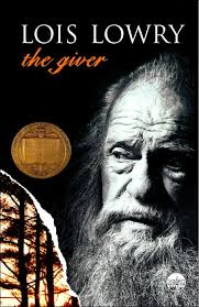 pictures of the book the giver
