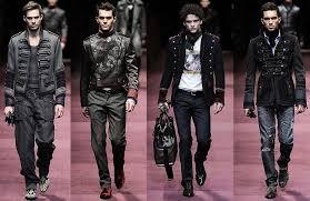 dress jackets for men