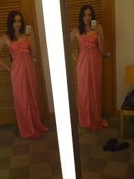 8 grade graduation dress