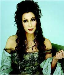 cher images