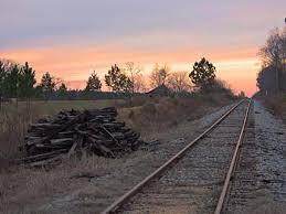 vintage railroad photos