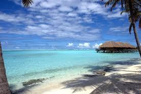 maldives island pictures