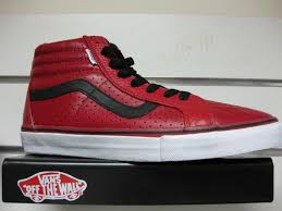 hosoi shoes