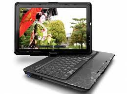 tech laptops