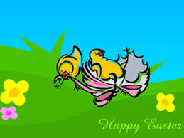 animated easter pics