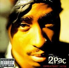 2pac greatest