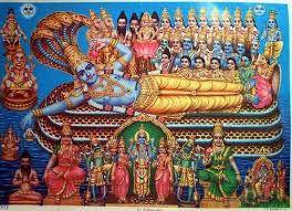 images of hindu god