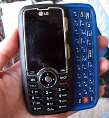 new bell cell phone