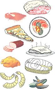 picture recipes