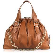big hand bag
