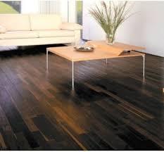 black brown wood stain