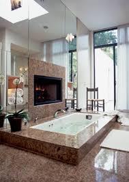 dream bathroom pictures