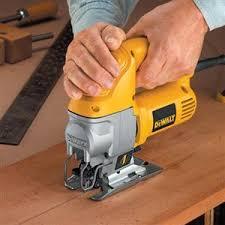 dewalt jig saws