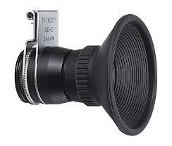 dg2 eyepiece magnifier