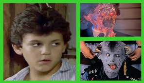 little monsters fred savage