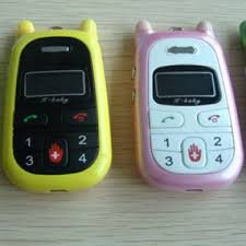 childrens mobile