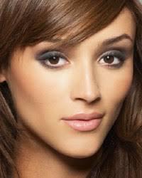 maquillaje para jovenes