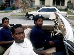 boy n the hood