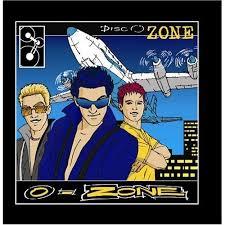 0 zone music