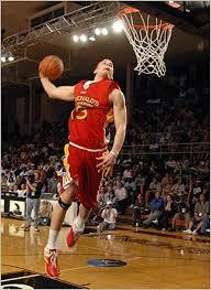 Blake Griffin - NBA