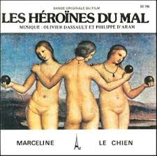 heroines images
