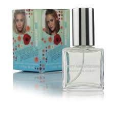 mary kate and ashley fragrance