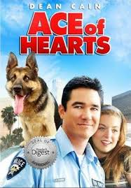ace of hearts the movie