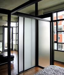 office sliding doors