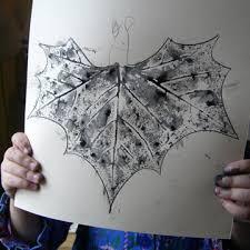 leaf art prints
