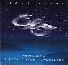 light years elo