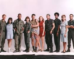 china beach tv series