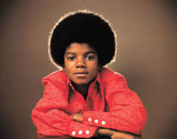 Testi delle canzoni di Michael!! - Pagina 4 MichaelJacksonMillen_sm