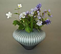 big vases