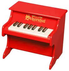 pianos kids