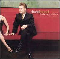 David Mead - Beauty