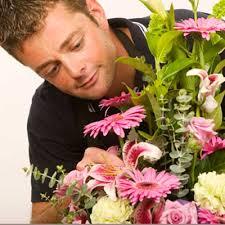 florist bouquets