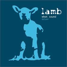 gabriel lamb