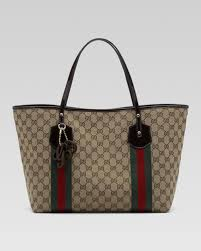 gucci jolie large tote