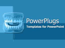 dental templates