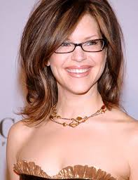 lisa loeb pictures