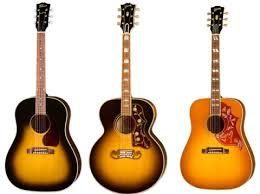 johnny cash acoustic