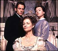 great expectations bbc