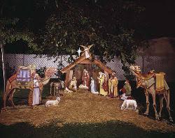 french nativity