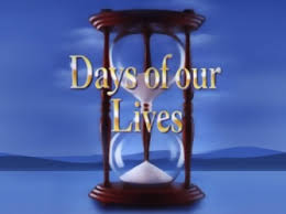 days of our lives tv series