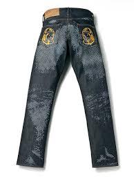 billionaire boys club jeans