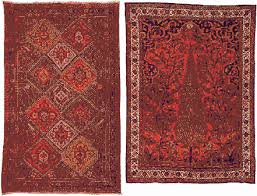 best types of carpet