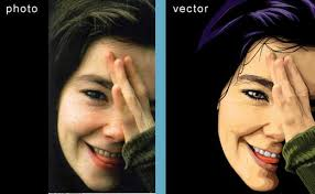 pictures of vector