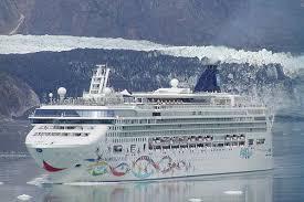 norwegian star cruise line