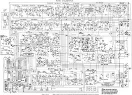 cb radio schematic