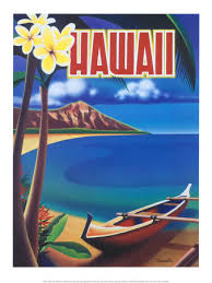 hawaii images